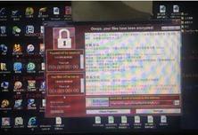 全球爆发勒索病毒攻击 360提醒移动端或成未来黑客新目标