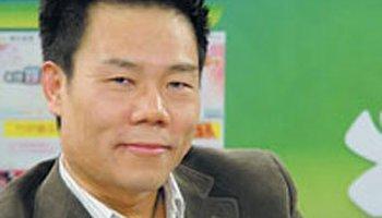 人物简介 司马南,本名于力,中国共产党党员,高级经济师.
