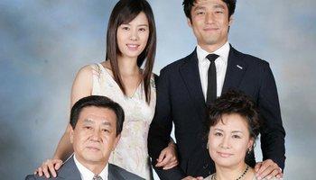 百万新娘-韩国sbs电视台制作电视剧