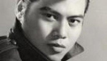 罗烈-香港著名动作片演员