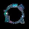 限界的挑战者II-头像框.png