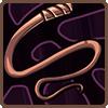 紫婆婆-icon.png