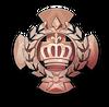 杰出服务勋章Ⅱ.png