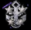 海军服役成就奖章Ⅰ.png