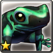 箭毒蛙.png