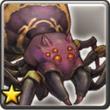 蜘蛛.png