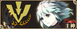 CharacterHeadM 10007.png