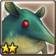海鼠.png