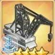 舰艇维修设备T3.jpg
