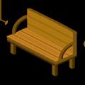 啾啾之森 野餐长椅.png