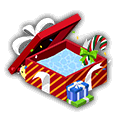 圣诞节 礼物盒浴缸.png