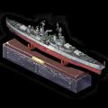 无主题 北安普敦级船模.png
