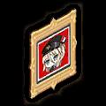 铁血指挥部 俾斯麦画像.png