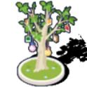 祈福树.png