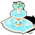 三层喷泉.png