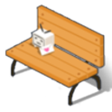 苍色长椅.png
