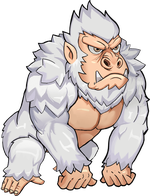 白猿-draw.png