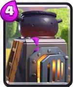坦克消耗熔炉石3.jpg