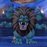 狮王.jpg