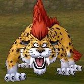 杀人豹.jpg
