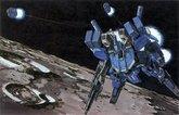ORX-013 Gundam MK5 INCOMS.jpeg