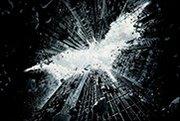 美国漫画连载各系列介绍DC-蝙蝠系.jpg
