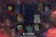 《复仇者集结2》直接引出《美国队长3》剧情.jpg