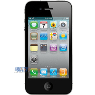 Apple 苹果 iphone 4s 8G (GSM/WCDMA) 手机 黑色