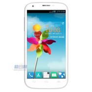 中兴 Q801L 4G手机(白色)CDMA/TD-LTE/FDD-LTE/GSM