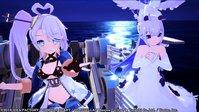 碧蓝航线crosswave游戏场景CG 46.jpg