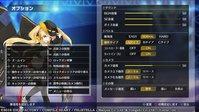 碧蓝航线crosswave游戏场景CG 39.jpg