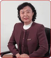 现任沈阳工业大学党委副书记兼纪委书记图片