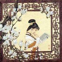 百科名片国风·王风·采葛出自《诗经》,是一首出于先秦时代的四言诗