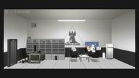 办公室1.png