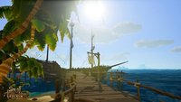 2月PC游戏发售预览76.jpg