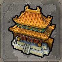 文明6紫禁城.jpg