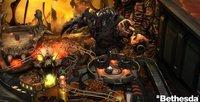 2月PC游戏发售预览47.jpg