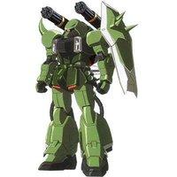 ZGMF-1000-K扎古勇士·斩