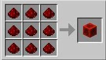 红石块.jpg