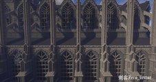 弗莱教堂 (7).jpg