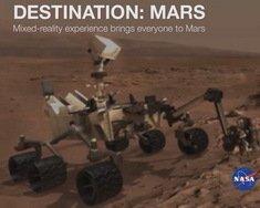 石榴情报局第11期:微软与NASA联合穿越.jpg