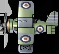 剑鱼(818中队) 模型.png