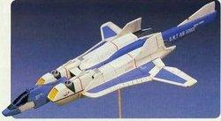X-08WR槲寄生