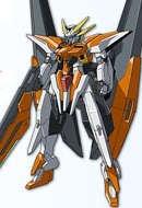 GN-011妖天使