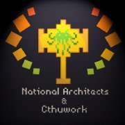 国家建筑师&CW.jpg