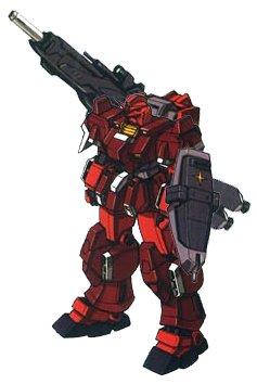 GPB-X78-30-2永恒高达Mk-Ⅱ