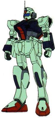 GAT-02L2短剑L