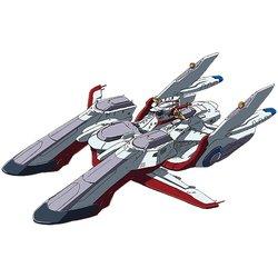 LCAM-01XA大天使号