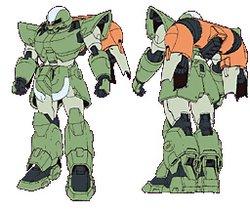 ZGMT-01训练型金