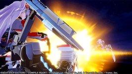 碧蓝航线crosswave游戏场景CG 11.jpg